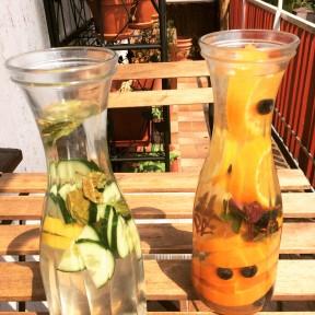 Water w fruits.JPG